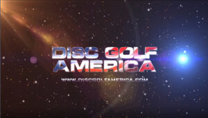 Disc Golf America Unboxes Some New Discs!