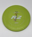 Prodigy 200 A2 Green X-Out #930